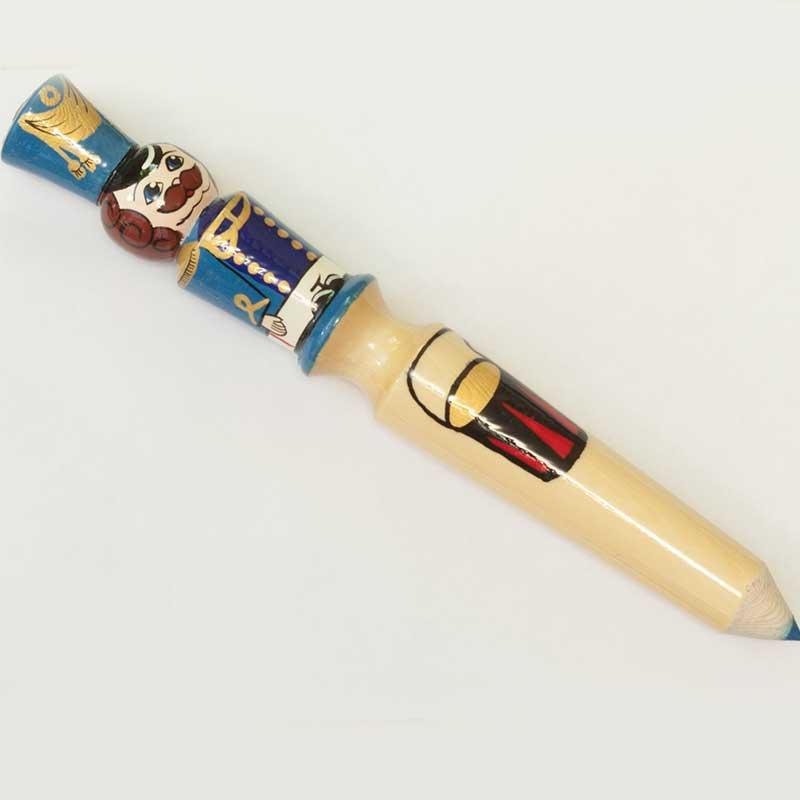 Souvenir Pencil