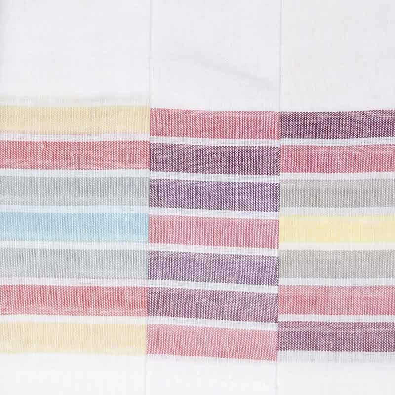 Kitchen Towels Strips