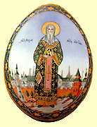 Russian easter eggs history russian easter gifts - Russian easter eggs history ...