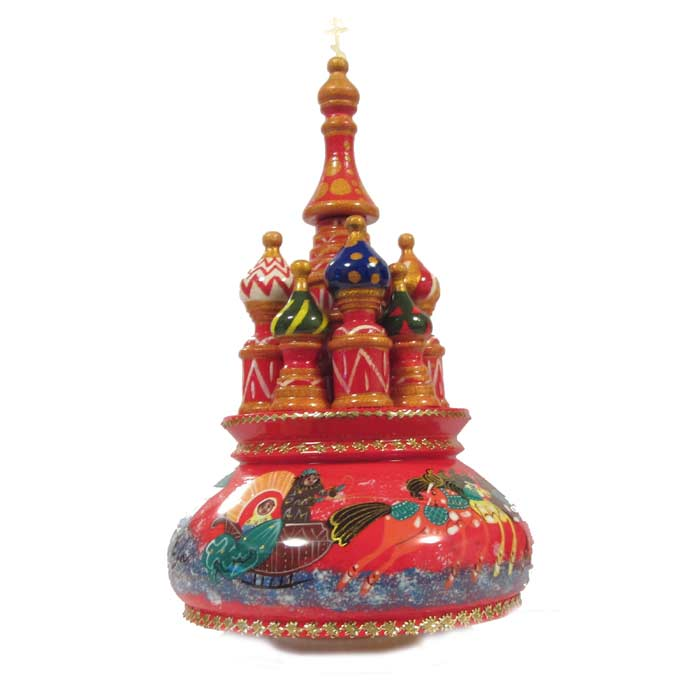 Mushttp://russian-crafts.com/a.php?dispatch=image.delete_image&pair_id=17903&image_id=19667&object_type=detailedic Box St. Basil Cathedral