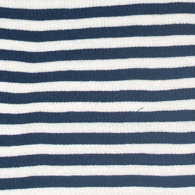 Warm Wool Telnyashka