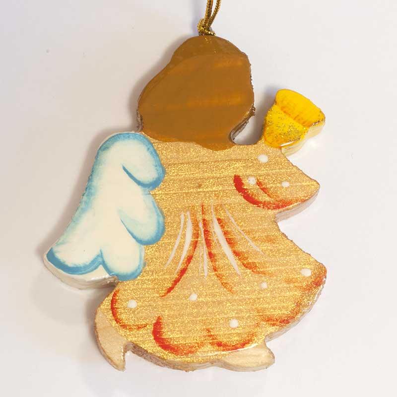 Ornament Angel