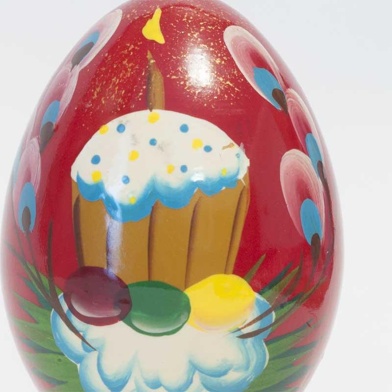 Easter Egg Tulips