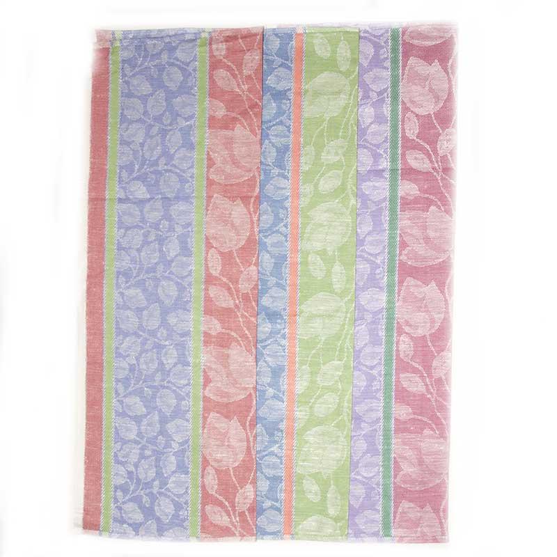 Kitchen Towels Autumn