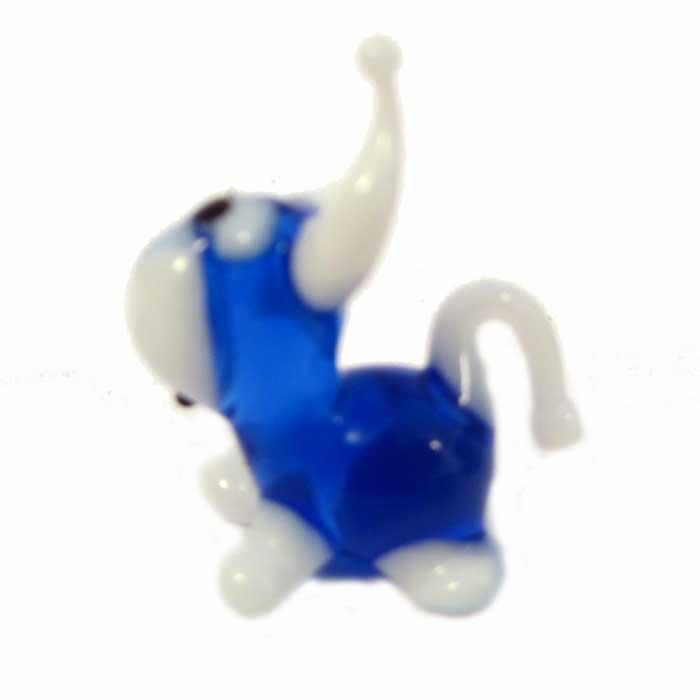 Donkey Glass Mini