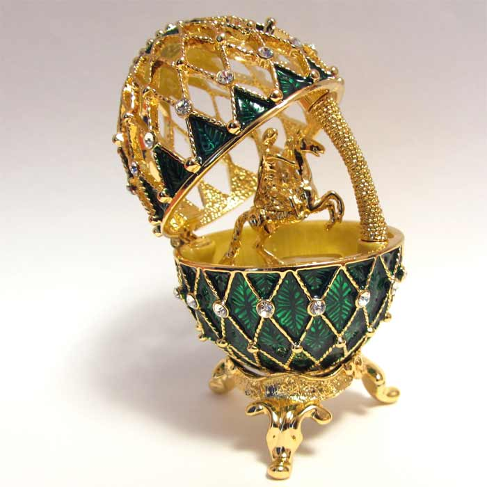 brooch peter by faberg faberge on artnet carl artists a