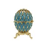 Faberge Jewellry