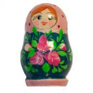 Magnet Matroshka Doll, fig. 1