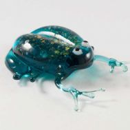 Glass Frog, fig. 1