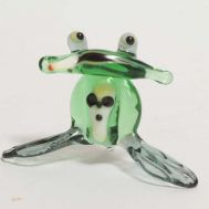 Little Froggy, fig. 1
