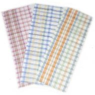 Kitchen Towels Squares