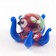 Octopus Mini Figurine, fig. 1