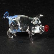 Little Pig, fig. 1
