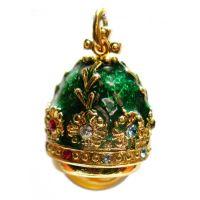 Faberge pendant