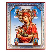 Theotokos the Milk-Giver