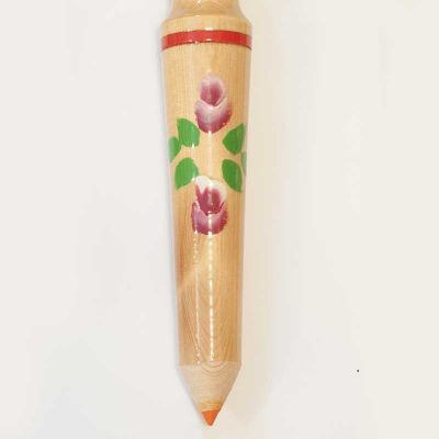 Matryoshka Pencil