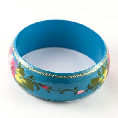 Bracelet Blue, fig. 2